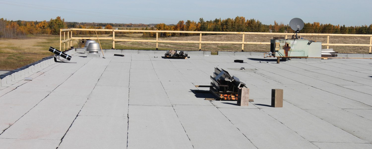 pearl roofing commercial edmonton