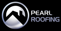 Flat Roofing Edmonton Company - Pearl Roofing
